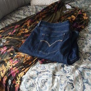 💫Dreamy💫 outfit bundle!